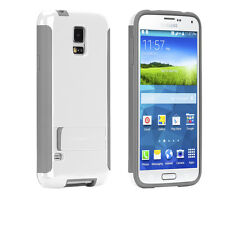 New in Box Case Mate SPORT POP! STAND CASE For Samsung Galaxy S5