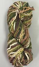 Colinette Chrysalis Yarn Originally $28 Now $15