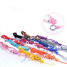 DETACHABLE Lanyard Hand Neck Strap Cord For Phone Card Universal Sports New