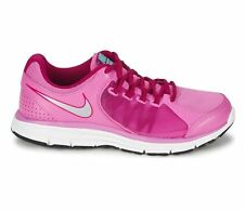 NIKE LUNAR FOREVER 3 WOMENS SIZE 4 5 5.5 7 RUNNING TRAINERS SHOES RRP £75/-