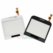 (Box Packaging) New Touch Screen Digitizer For Samsung Galaxy Y Pro B5510