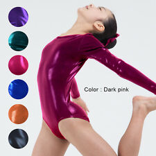 New Elisha Gymnastics Leotard Child & Adult Sizes  Annie Gymnastics