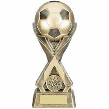 Football Trophies - Football Tower Trophy Award Prize - FREE ENGRAVING