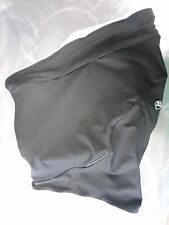 BRAND NEW! Giordana Silverline women's Cycling shorts ladies Black large