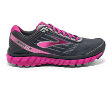 BROOKS GHOST 9 GTX WOMENS TRAIL RUNNING SHOES (B) (048)