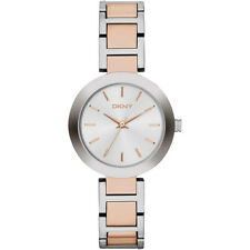 DKNY Analog Casual Ladies    Watch NY2402