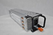 Genuine Dell Poweredge 2950 Switching Power Supply N750P-S0 750W
