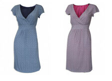 White Stuff Lena Geo Printed Shift Dress in Pink or Blue Sizes 8 10 12 14 16 18