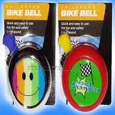 Bike Accessories Bell Fluffy Seat Spoke Beads Handle Bar Streamers Reflectors