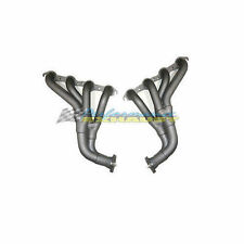 HOLDEN COMMODORE VE 6.0LT 6.2LT V8 TRI-Y GENIE HEADERS EXTRACTORS