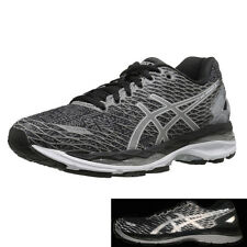 ASICS GEL NIMBUS 18 LITE SHOW WOMENS RUNNING SHOES T6E5N.9093 + RTN SYDNEY