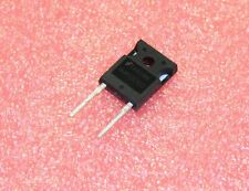 RHRG30120 Ultra Fast Soft Recovery Power Rectifier 1200V 30A 65ns Qty:2  USA gen
