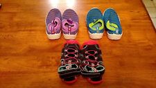 Infant / Toddler Boy / Girl Water Shoes & Sandals Size 6