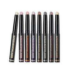 [CLIO] GelPresso Waterproof Eye Shadow Eyeliner Longlasting & No Smudge