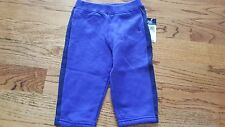 New RALPH LAUREN Baby Boys Polo sweat pants size 18 months