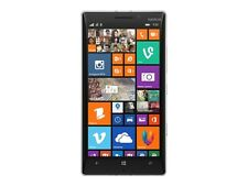 Nokia Tesla Lumia 930 32GB 3G 20MP Camera Windows Smartphone Unlocked, 5''