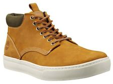 Timberland  5344R Red Wheat Men's boots