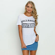 Billabong Coast Livin' T-Shirt