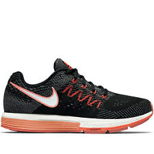 Nike Wmns Air Zoom Vomero 10 Womens Running Shoes 717441-008