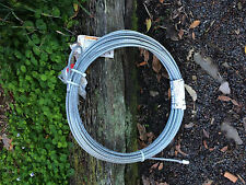 WARN Winch cable 5/16