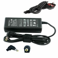 ACER ASPIRE ONE HAPPY 19V 90W COMPATIBLE REPLACMENT CHARGER AC ADAPTOR -190474H
