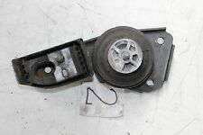Ford Galaxy MK2 1.9TDI Engine Mounting Mount Bracket Right Off Driver Side (Fits: Ford)