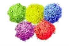 PURPLE CAT POWDER PAINT 500gm BAGS CHOICE OF 20 COLOURS HIGH QUALITY