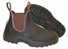 Rossi 795 Hercules Surtek Bump Toe Safety Boots