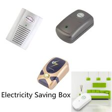 28KW Electricity Power Saving Save Box Up to 30% Energy Saver SD-002/4/5 KG