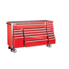 """HARBOR FREIGHT TOOLS coupon .....72"""", 18 Drawer Cabinet ....... Coupon Only"""