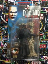 McFarlane Toys Candyman 3: Day of the Dead Movie Maniacs Series 4 Action Figure