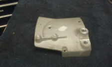 STOCK HARLEY IRONHEAD NOS SPROCKET COVER FOR 1980 ONLY SPORTSTER P/N 34911-80A