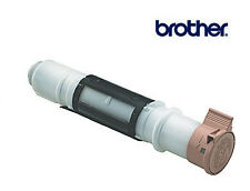 NEW Brother TN8000 Genuine Laser Toner Cartridge