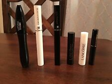 Lancome Hypnose, Definicils, CILS Booster You Choose Style and Size New