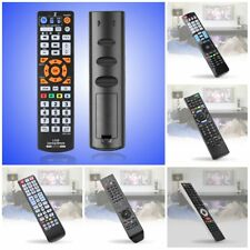 Smart Universal Remote Control Controller  For Samsung  Hisense TV LG For SONY #