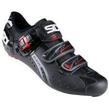 Sidi Genius Road Cycling Shoe  - New - Bike Shoe