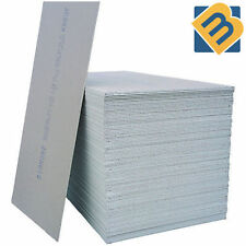 Plasterboard Sheets - Square Edge Tapered Edge Plasterboard 9.5mm 12.5mm