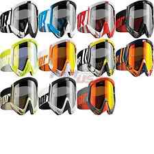 Thor Sniper Goggles UV Protect CE Approved