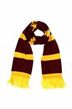 Harry Potter Griffindor Accessories Tie Scarf Wand Hogwarts World Book Day
