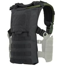 Condor 242 Tactical Hydro Harness MOLLE Modular Carrier Contoured Padded Straps
