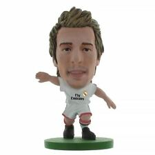 Real Madrid FC SoccerStarz Coentrao Football Soccer Spanish La Liga