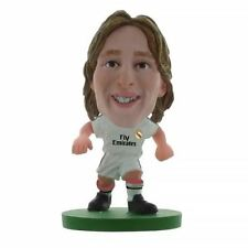 Real Madrid FC SoccerStarz Modric Football Soccer Spanish La Liga