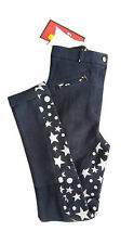 Loveson Childs Jodhpurs-Moon and Stars