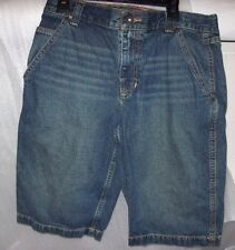 BOYS ARIZONA JEAN UTILITY SHORTS / MULTIPLE SIZES NEW WITH TAGS MSRP $34