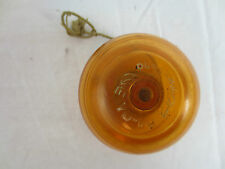 Early 1970's DUNCAN IMPERIAL YO-YO, Vintage Yo-Yo Inscription on side, USA