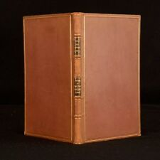 1885 Friends' First-Day School Association Report Proceedings of a Conference