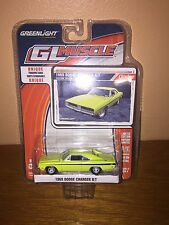 Dirty Mary Crazy Larry GL MUSCLE 1969 DODGE CHARGER R/T