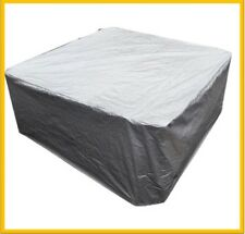 "hot tub spa cover cap 6ft,7ft,8ft'x35""deepth,or any size fits Sundance Jaccuzzi"