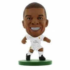Real Madrid FC SoccerStarz Pepe Football Soccer Spanish La Liga