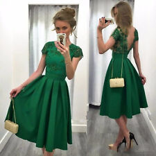 Elegant Evening Party Homecoming Dress Sexy Cocktail Dresses Prom Ball Gown